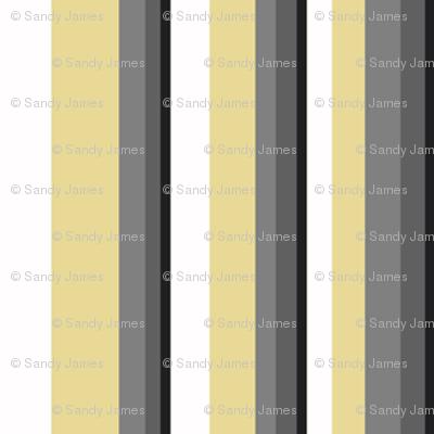 silver_sebright_stripe_2x2