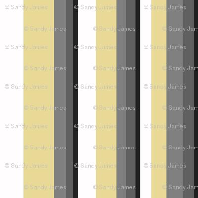 silver_sebright_stripe_4x4