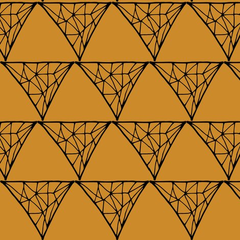 Rtriangle_doodles_mustard_cobweb-01_shop_preview