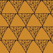Rtriangle_doodles_mustard_cobweb-01_shop_thumb
