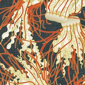 jellyfish slate