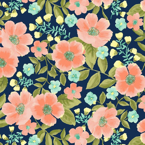 coral_floral_with_more_flowers