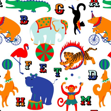 Rrrrseamless-animals-in-circus_shop_preview