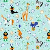 Rrretro_circus_animal_alphabet_smaller_scale_for_contest_150_hazel_fisher_creations_shop_thumb