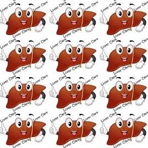 Liver Love Heptologist