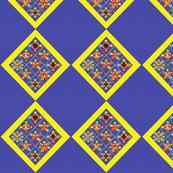 Circus_Alphabet__1