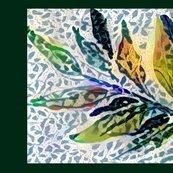Leaf_mosaic_towel_shop_thumb
