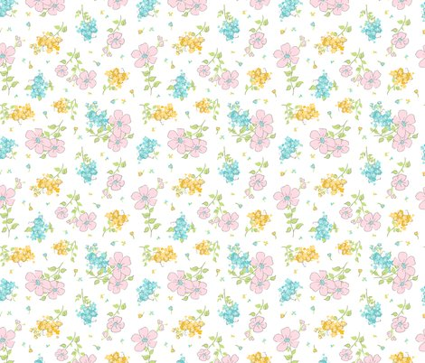 Rlivesweetbrightfloralwhite_shop_preview