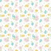 Rlivesweetbrightfloralwhite_shop_thumb