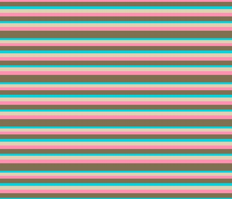 Hawaii_stripe_sepia_dish_towel_shop_preview