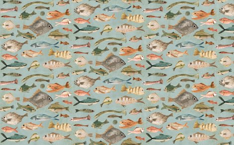 Rrrrfish_large_stamp_shop_preview