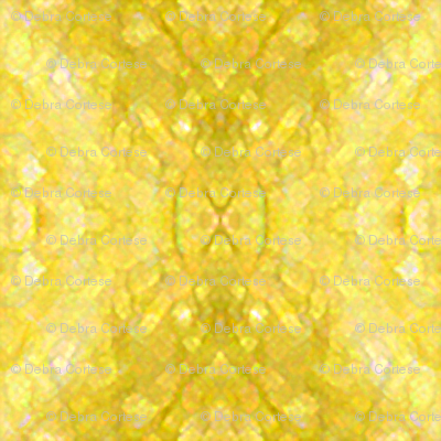 Rforsythiayellowpattern2x2x300_preview