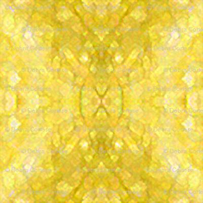 Rforsythiayellowpattern2x2x300_preview