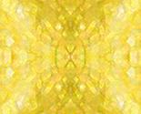 Rforsythiayellowpattern2x2x300_thumb