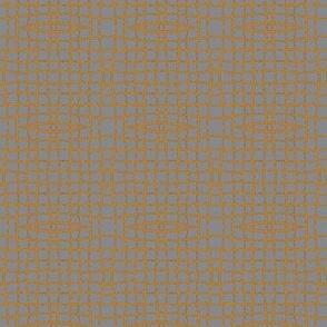 raffia weave