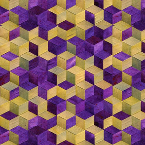triax_blossoms_and_dots_TILE_gold_and_purple__spoonflower_DxOPsp_copy