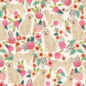 R5504779_rgolden_retriever_florals_cream_tile_shop_thumb