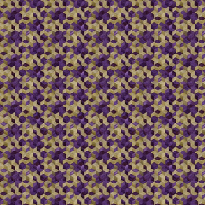 triax_blossoms_and_dots_TILE___purple_beige_spoonflower_DxOPsp_copy