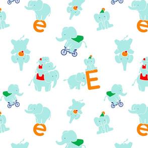 eli_patternn