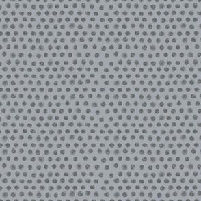 Yarn Balls Gray