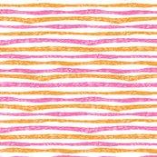 Kitty_stripe_white_shop_thumb