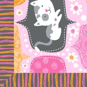 Rkitty_minky_blanket_shop_thumb