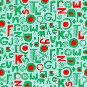 Letters8b_shop_thumb