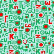 alphabet-abc-letters