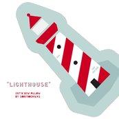 Rkissen_leuchtturm_shop_thumb