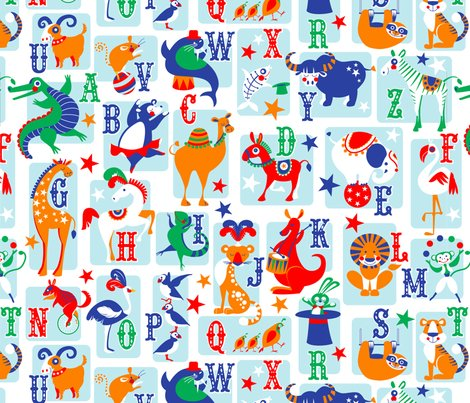 Alphabet_animals_3a_shop_preview