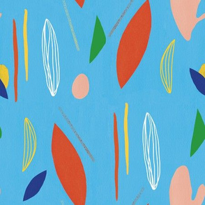 motif_1_spoonflower