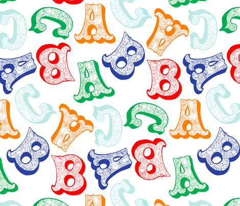 Rrbabyalphabets_shop_preview