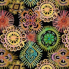 BatikOGblack