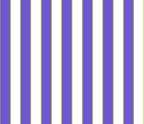 Rcabana-stripes-purple-olive-accent_shop_preview