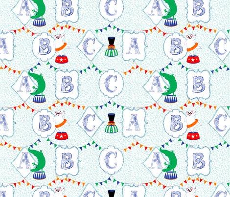 Rranimal-alphabet-01-01-01-01-01_shop_preview