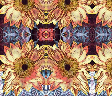 IMG_0785 fabric by penni333 on Spoonflower - custom fabric
