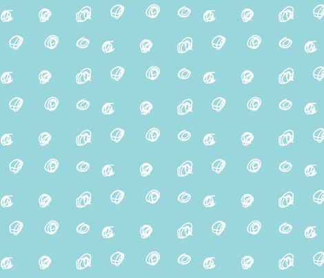 Rrscribble_dots_shop_preview