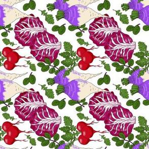 radish_radicchio_rutabaga_4x4_tea_towel