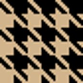 Bittyhoundstooth-black_and_tan_shop_thumb