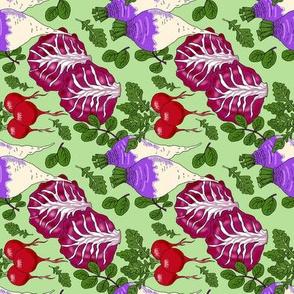 radish_radicchio_rutabaga_green_4x4_tea_towel