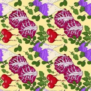 radish_radicchio_rutabaga_on_ivory_4x4_tea_towel