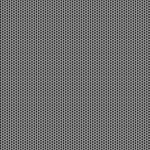 Chainmail-White_and_Black