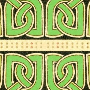 celtique 15