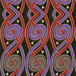 celtique 17