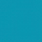 Scales_small-cerulean_to_cyan_shop_thumb