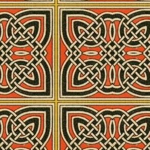 celtique 26