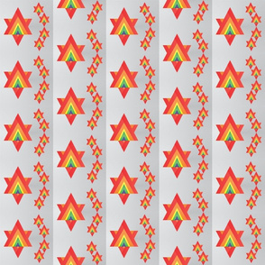 geometric_j-star_3_11_2016