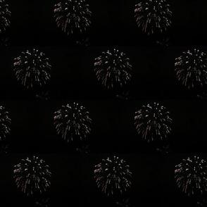 2017 Fireworks 1