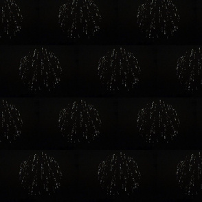 2017 Fireworks 3