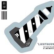 Kissen_leuchtturm02_bw_shop_thumb
